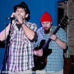 kilborn-alley-duo-lordy-385